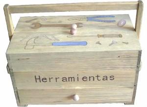 herramietnas