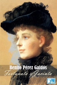 Fortunata-y-Jacinta-Benito-Pérez-Galdós-portada-200x296
