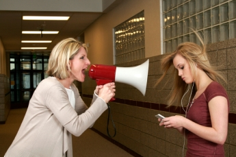Mom-to-daughter-with-megaphone