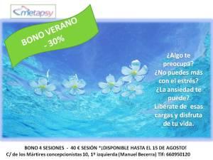 Bono VeranO.pptx