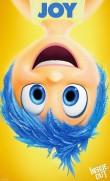 1_Pixar_Joy